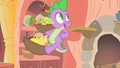 Spike and Fruit S1E24.png