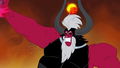 Tirek about to levitate Twilight S4E26.png