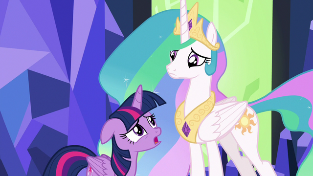 """File:Twilight """"this is something I have to do"""" S7E1.png"""