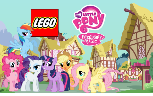 File:FANMADE LEGO MLP.png