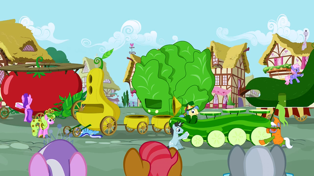 File:Getting the parade ready S3E04.png
