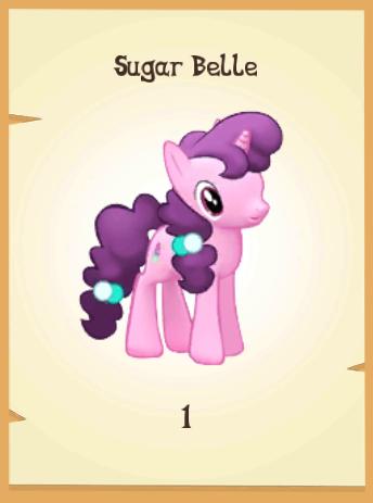 File:Sugar Belle MLP Gameloft.png