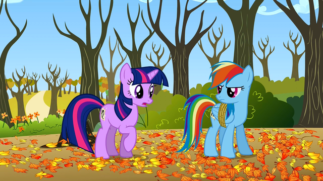 "File:Twilight ""Applejack would never cheat"" S01E13.png"