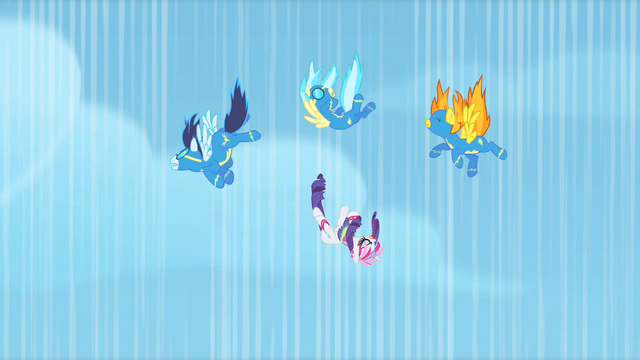 File:Wonderbolts need to be rescued S1E16.png
