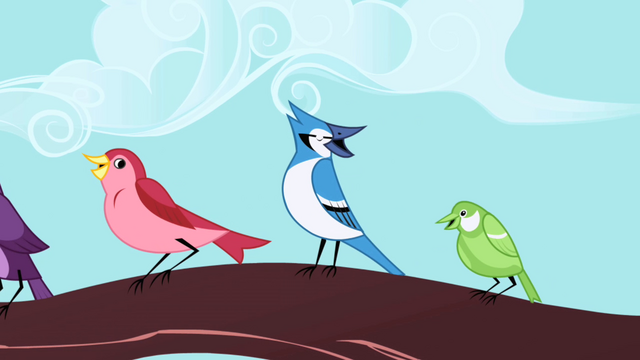 File:Bluejay singing out of rhythm S1E01.png