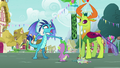 "Princess Ember ""my friend Thorax said"" S7E15.png"