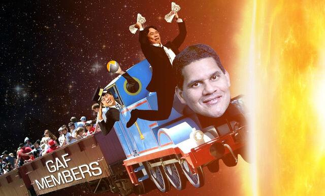 File:Reggie hype train of Nintendo.jpg