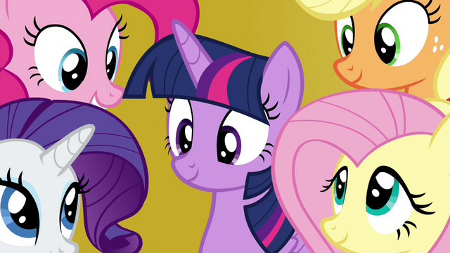 File:Twilight sympathetic of Discord S4E26.png