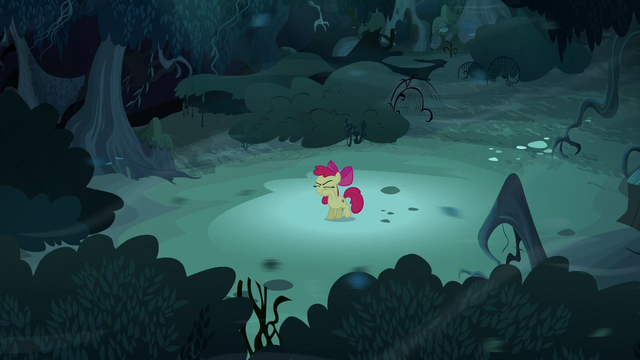 File:Wind blows over Apple Bloom again S5E4.png