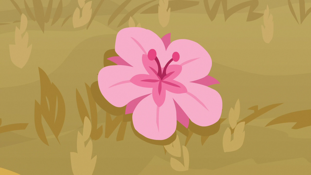 File:Cherry blossom in a field of rye S7E8.png