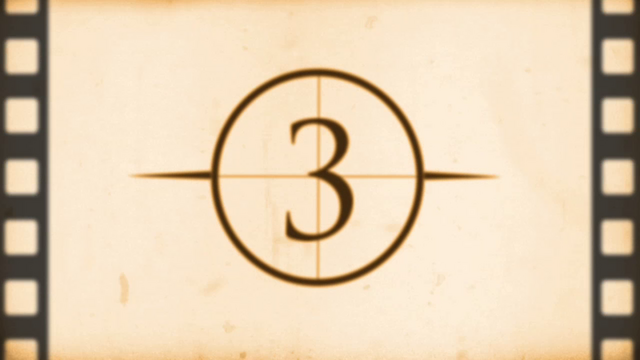 File:Counting down at 3 S4E20.png