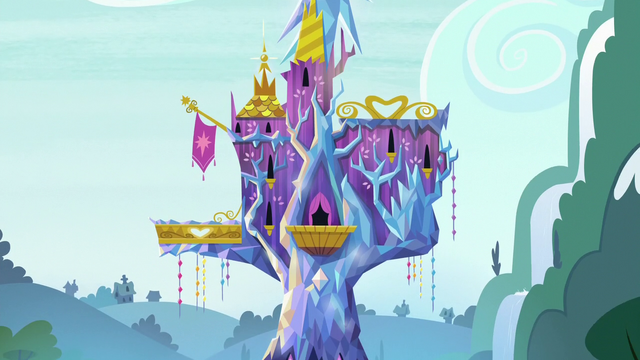 File:Pan-down shot of Castle of Friendship S7E3.png