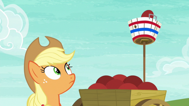 File:Pinkie Pie's ball lands in the basket S6E18.png