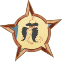 Arquivo:Badge-category-1.png