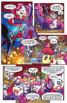 Comic issue 45 page 4