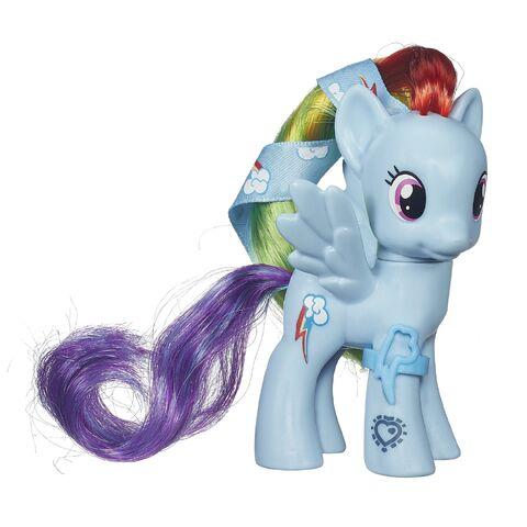 File:Cutie Mark Magic Rainbow Dash doll with ribbon.jpg