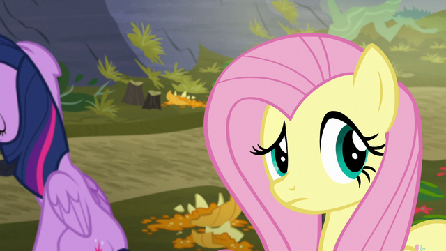 File:Fluttershy hears animal sounds S5E23.png