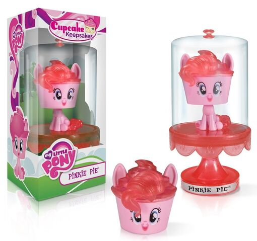 File:Funko Cupcake Keepsake Pinkie Pie.jpg