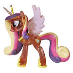 Funko Princess Cadance glitter vinyl figurine
