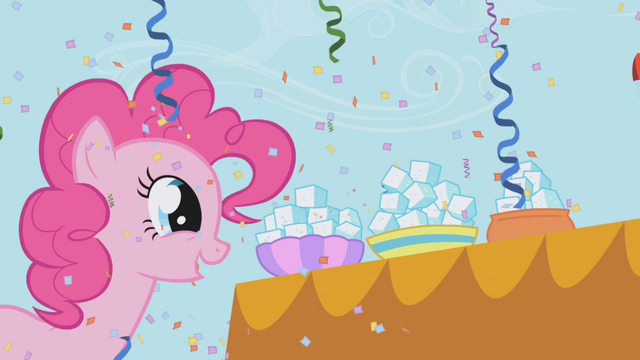 File:Pinkie looking at sugar cubes S1E03.png