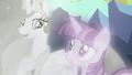 """Princess Celestia """"enjoy love through friendships"""" S7E1.png"""