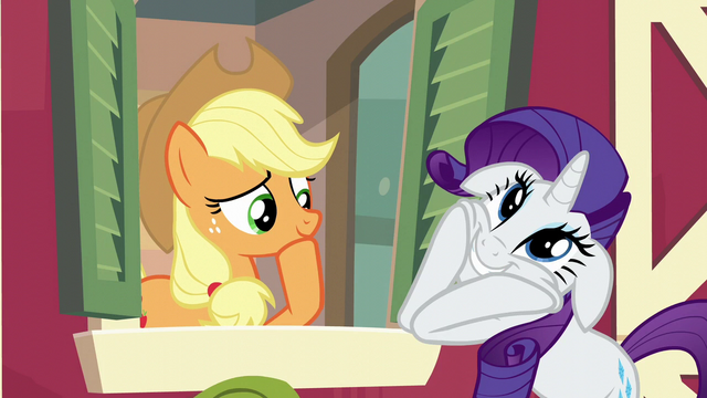 File:Rarity acting ecstatic S6E10.png