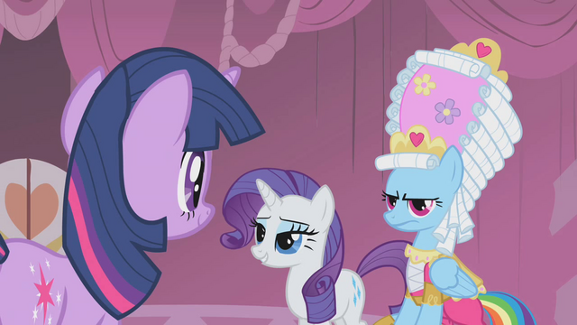 File:Rarity is grateful for Twilight's appreciation S1E10.png