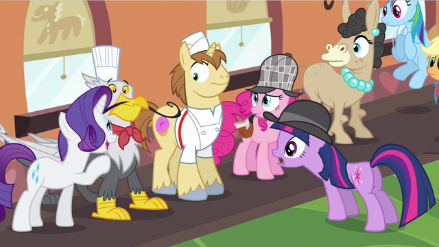 File:Rarity rather in tuxedo S2E24.png