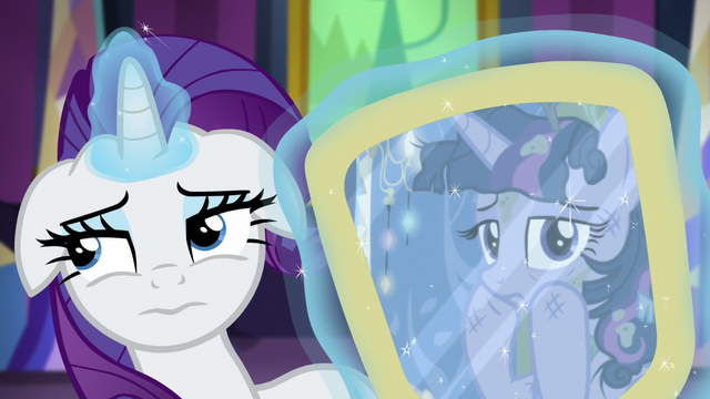 File:Rarity struggles to find the right word S5E3.png