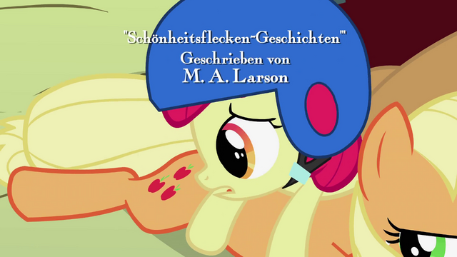 File:S1E23 Title - German.png