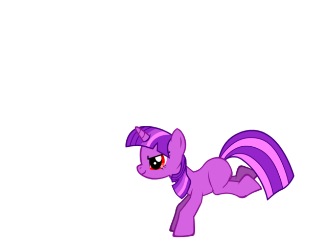 File:FANMADE MAD Twilight.png