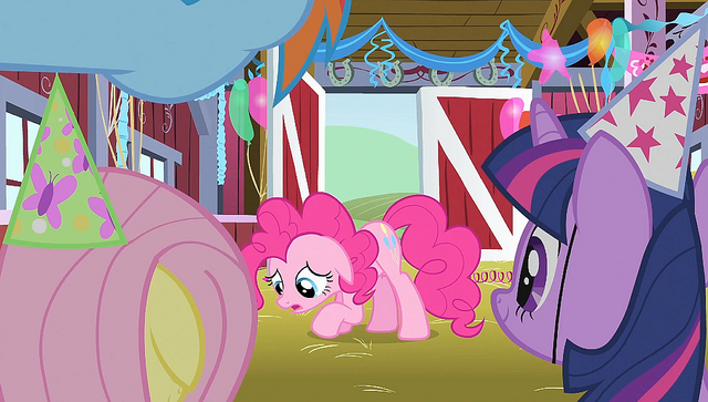 File:Pinkie Pie 'How could I have ever doubted you' S1E25.png