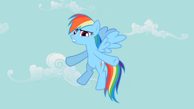 File:Rainbow Dash need one S2E8.png