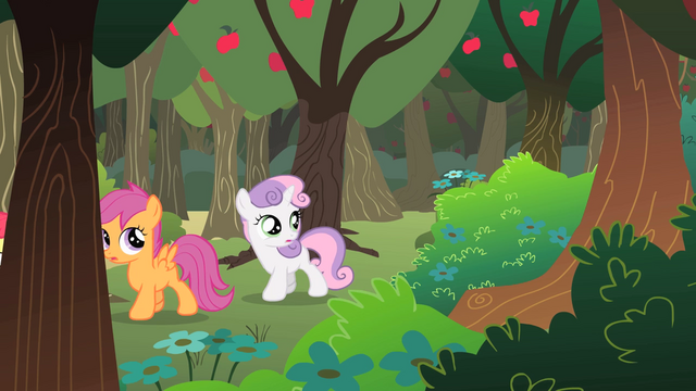 File:Sweetie Belle Confused S1E18.png
