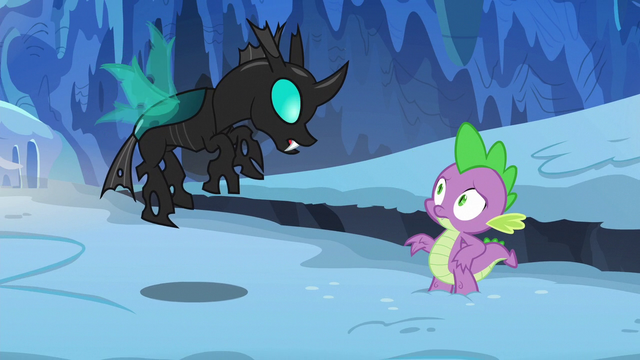"""File:Thorax """"the ice is pretty slippery"""" S6E16.png"""
