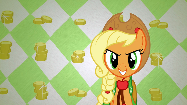 File:Applejack To Sell S1E26.png