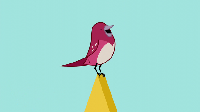 File:Bird chirping on top of a tower S5E10.png