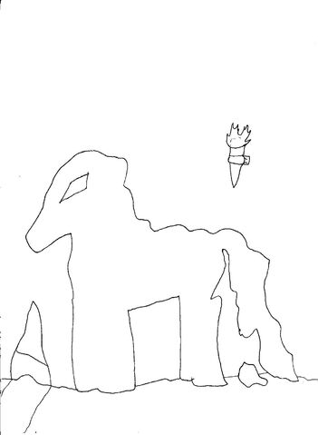 File:FANMADE Nul sketch.jpg