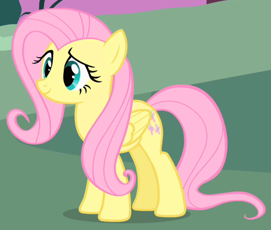 File:Fluttershy ID S1E17.png