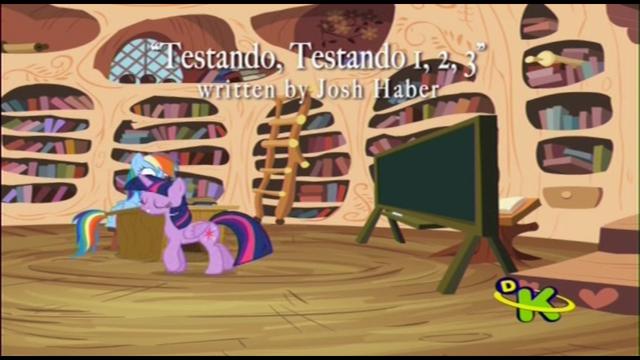 File:S4E21 Title - Portuguese (Brazil).png