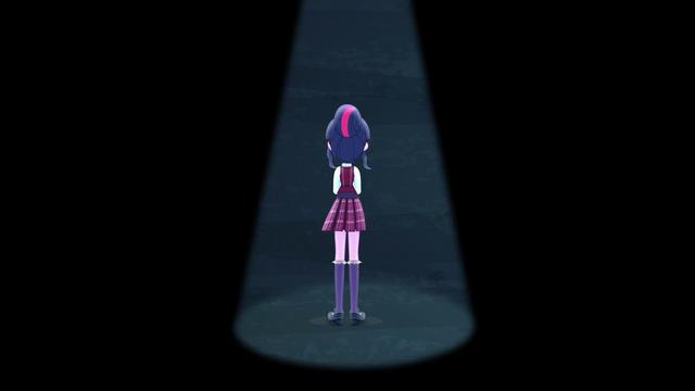 File:Twilight alone in the spotlight EG3.png
