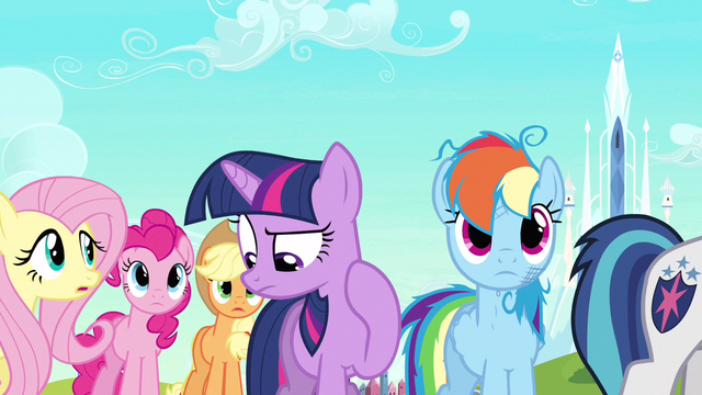 File:Twilight connecting dots S3E12.png