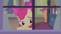 Apple Bloom looking out the window S4E17.png
