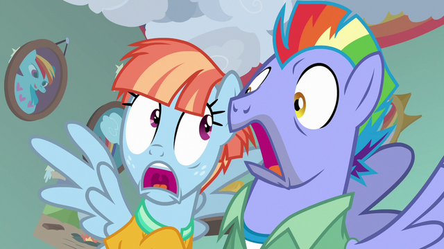 File:Bow and Windy in slack-jawed surprise S7E7.png