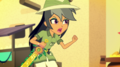 """Daring Do """"I don't think so, Stalwart!"""" EGS2.png"""