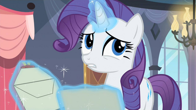 File:Rarity yours S2E9.png