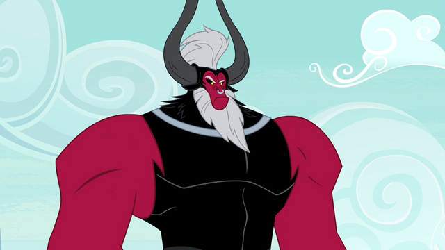 File:The mighty Tirek S4E26.png