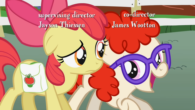 File:Twist cheer up! S1E12.png
