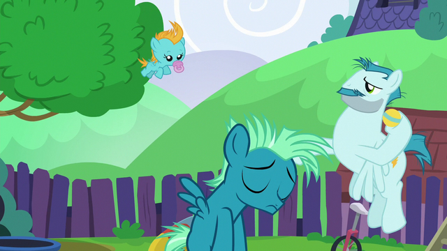 File:Young Sky Stinger feeling left out S6E24.png