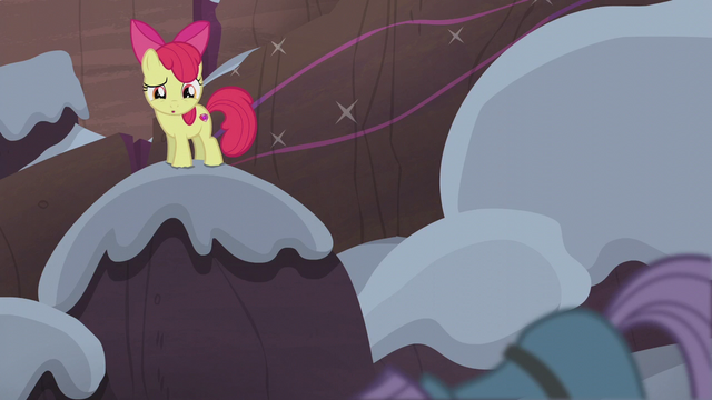 "File:Apple Bloom flat ""oh"" S5E20.png"